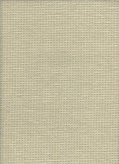 Reyes Vanilla - www.BeautifulFabric.com - upholstery/drapery fabric - decorator/designer fabric