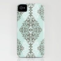 iPhone 4/4s Cases   Society6 love