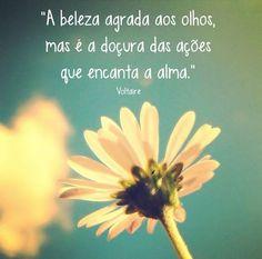 Denise Pinto - Google+
