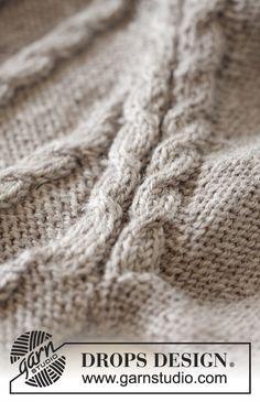 7743800b8 The 167 best knitting images on Pinterest