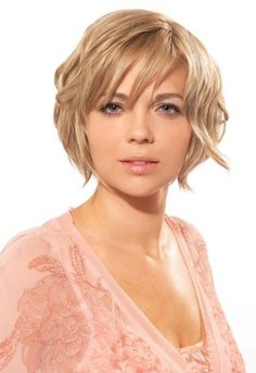 Layered Bob Hairstyles for 2014