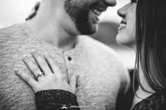 Rocky Mountain National Park Engagement Photography by JMGant Photography. Engagement Photography, Engagement Session, Rocky Mountain National Park, Estes Park, Winter Park, Rocky Mountains, Aspen, Spring Wedding, Black And White