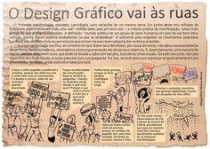 Manifestações - Cartazes: Como fazer - http://www.e-tribuna.com.br/ - INFO 4.jpg (3034×2163)