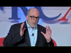 Video - Mark Levin in xlnt form at The Values Voter Summit 2013:   http://www.marklevinshow.com/common/page.php?feed=51&pt=Mark+Levin+at+Values+Voter+Summit+2013&id=5953&is_corp=0
