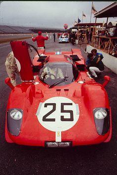 Sports Car Racing, Racing Team, Road Racing, Sport Cars, Motor Sport, Auto Racing, Le Mans, Grand Prix, Daytona 24