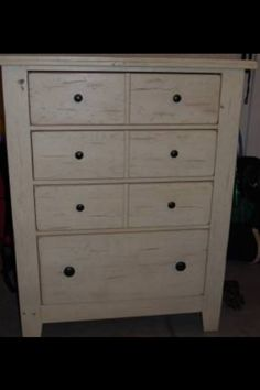 Broyhill Attic Heirloom Blanket Chest I Would Love To
