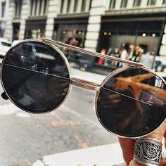 Sunglasses Ray Ban Sunglasses Outlet, Ray Ban Outlet, Sunglasses Online, Oakley Sunglasses, Looks Pinterest, Grunge, Cheap Ray Bans, Ray Ban Wayfarer, Ray Ban Aviator