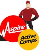 Aspire - http://www.aspire-sports.co.uk