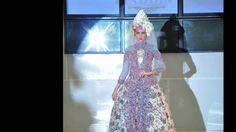 0877-0115-7774 Rias Pengantin Tradisional Surabaya Parade Show by Raddin Wedding