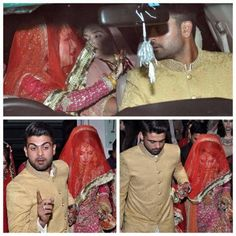 Ahmed Shehzad Wedding Day Pictures Http Topstars Pk