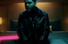Canadian Music star, The Weeknd finally comes through with the official video of his recently released lead singleSTARBOYfeaturingDaft Punk. Watch the video below Download Video/MP4