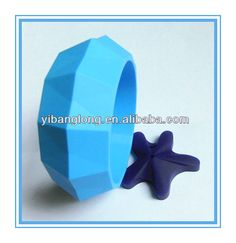 Bpa Freee Soft Silicone Bangles For Baby Teething , Find Complete Details about Bpa Freee Soft Silicone Bangles For Baby Teething,Silicone Jewelry,Chunky Silicone Beads Fidings Food Grade,Diy Necklace Bpa Free No-toxic from Baby Teethers Supplier or Manufacturer-Shenzhen YiBangLong Technology Co., Ltd.