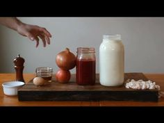 Homesteading - How to Properly Kill a Pig at Home. On The Anatomy Of Thrift: Harvest Day - PT 2 of 4 - This is Part 2 of 4 of the Farmstead Meatsmith videos. Beauty, poetry and prose applied to the love of animal husbandry, then the harvest and finally the consumption.