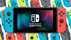 Add a splash of style to your Switch with Joy-Con controllers and straps and the Joy-Con Color Viewer
