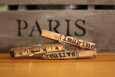 The Artistic Stamper Creative Team Blog: Titbelsoeur