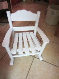 41 Best Craigslist Austin Area Images Wooden High Chairs