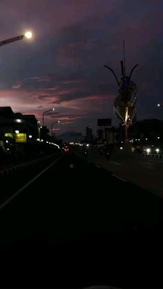 Night Aesthetic, City Aesthetic, Aesthetic Movies, Aesthetic Anime, Cool Pictures Of Nature, Beautiful Photos Of Nature, Night Scenery, Anime Scenery, Adventure Aesthetic