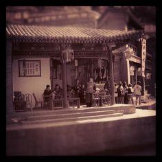 #Summerpalace #beijing #china #oldtimes #chinesarchitecture #lanterns #restaurant #emperor Beijing China, Emperor, Lanterns, Restaurant, Diner Restaurant, Lamps, Restaurants, Lantern, Light Posts