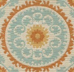 Low prices and free shipping on Kravet products. Strictly 1st Quality. Search thousands of patterns. SKU KR-31163-512. Swatches available.