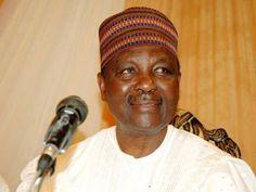 Ndu Enuwa News Joint: Gowan Said That Nigeria Is In A Civil WarGeneral ...