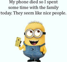 Funny Minions from Boston (06:03:34 AM, Tuesday 27, September 2016 PDT) – 20 pics