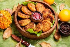 Pretzel Bites, Vegan Recipes, Vegan Food, Hummus, Ethnic Recipes, Wood, Recipes, Cooking, Veggie Food