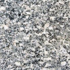 Cambridge Solid Granite Top Portable Kitchen Island - Vintage Mahogany (Brown) - Crosley