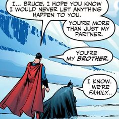 The Voyage of Bruce and Clark