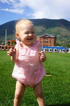 #aspen #summerinaspen #aspeninsummer #summervacay #summervacation #aspenvacay #aspenvacation #baby #cute #babyvacay #babyvacation