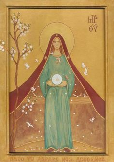 From Mary magdalene's rose Facebook page