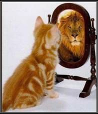 What Matters Most Is How You See Yourself | CollegeAmerica Blog by Suzanne Scales