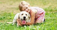 People and their pets - AOL Image Search Results