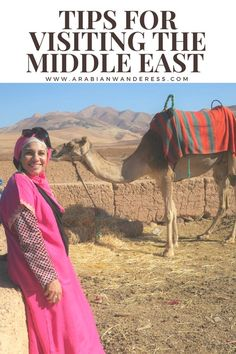 middle east destinations The Middle East region might still be unknown to a lot of people in the West especially with the negative media that its getting. This post is rich wit Middle East Destinations, Travel Destinations, Travel Tips, Travel Goals, Asia Travel, Kids In The Middle, Naher Osten, Eastern Countries, Jordan Travel
