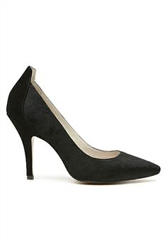 Latest Women's Fashion for Spring & Summer 2013 | Witchery Online - Indy High Heel