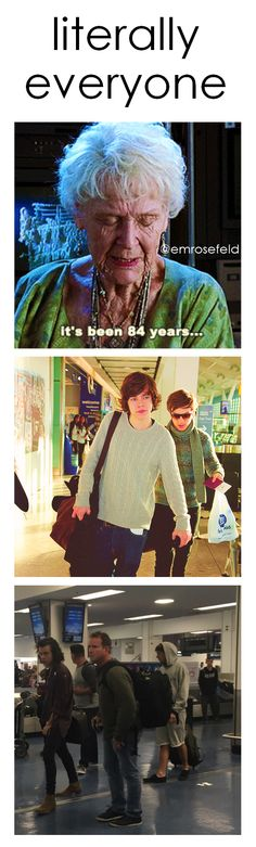 pretty much #MarriedToHarry