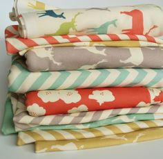 great online {modern} fabric sites