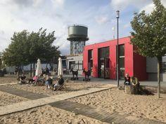 Für einen Tagesausflug lohnt sich die malerische Regattabahn und das Ausflugsziel, das ich hier heute vorstelle, allemal. Und auch für Touristen aus dem Rest der Welt bietet sich Duisburg an, wenn es um den ausgedehnten Sommerurlaub geht: Schließlich ist man von hier aus – egal ob mit dem öffentlichen Personennahverkehr, dem PKW oder dem Fahrrad – ganz schnell in Bochum oder in Düsseldorf.