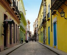 The 50 best places to travel in 2015 http://ti.me/1xnhkR6 Photo: Robin Thom
