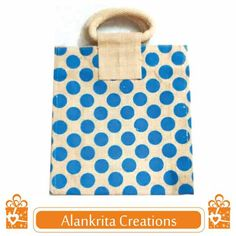 Product : Alankrita creations 5   Price : Rs.100/- Want to know more? Visit us @ https://www.wikiwed.com/ and Whatsapp @ 9566951451.