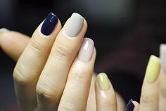 COMMON : [HASAMI焼] カトラリーレストver. one color nail | Sumally