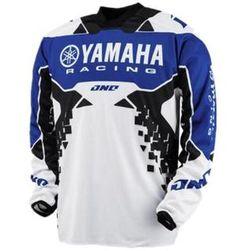 da7d528c6d8 2018 New Tops Tee YAMAHA Motocross jersey Downhill perspiration pullover T- shirts cross country mountain