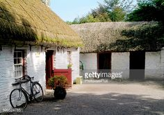 media.gettyimages.com photos thatched-roofs-and-a-courtyard-picture-id599524785?s=170667a