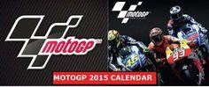 Jadwal Lengkap MotoGP 2015 Siaran Langsung di Trans7 - http://keponews.com/2015/02/jadwal-lengkap-motogp-2015-siaran-langsung-di-trans7/ #JadwalMotoGP, #MotoGP2015