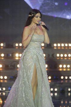 Sexy Dresses, Evening Dresses, Girls Dresses, Prom Dresses, Formal Dresses, Arabian Women, Arab Celebrities, Haifa Wehbe, Arab Girls