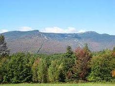 Stowe, Vermont, U.S.A.