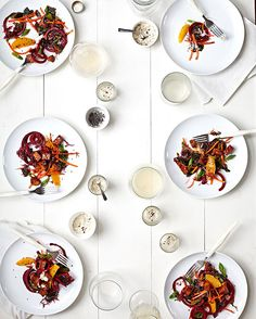 food, white, photography,