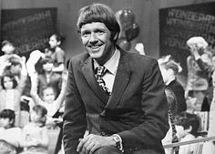 Wonderama TV Show | ... Wonderama , a hugely popular TV kidshow which he hosted from 1967-77