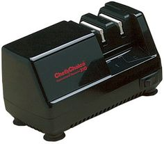 Chefschoice 310 Electric Knife Sharpener http://bestknifesharpeningsystem.com/