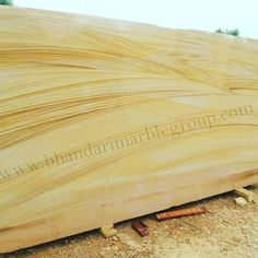 Teak marble Fresh new MARBLE, GRANITE AND NATURAL STONES  Decorat home villa now.