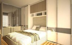 iki dolap arası yatak odası - Google'da Ara